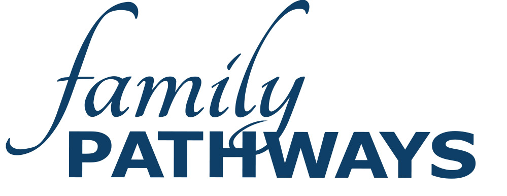 Family Pathways logo