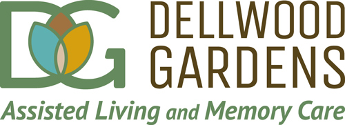Dellwood Gardens Assisted Living & Memory Care