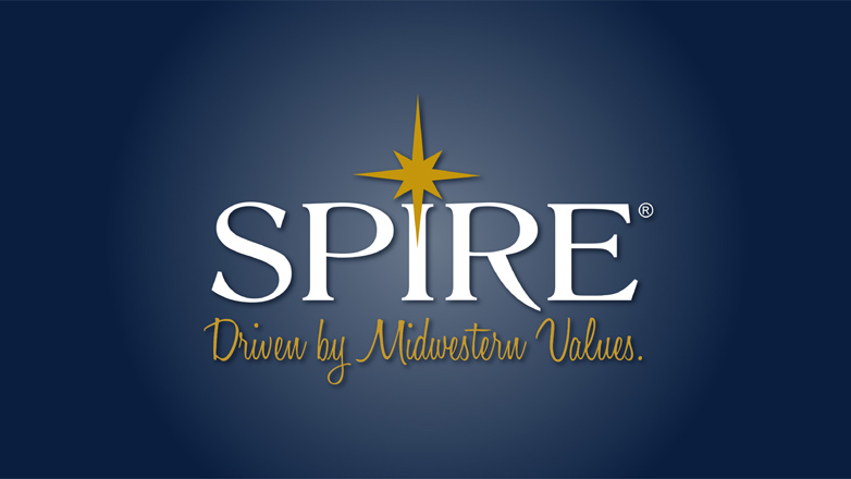 SPIRE Forms Diversity & Inclusion Council