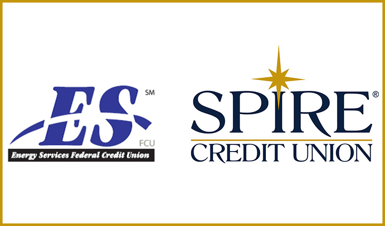 Energy Services Federal Credit Union in St. Cloud  Merges/Partners with SPIRE