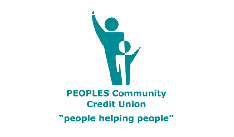Peoples Community Credit Union Merges/Partners with SPIRE