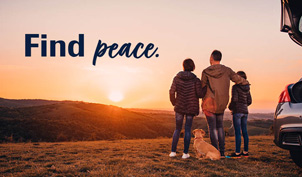 Find Peace. Explore how you can get $50 if we can't beat your non-SPIRE auto loan rate