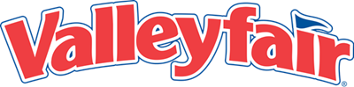 Valleyfair logo